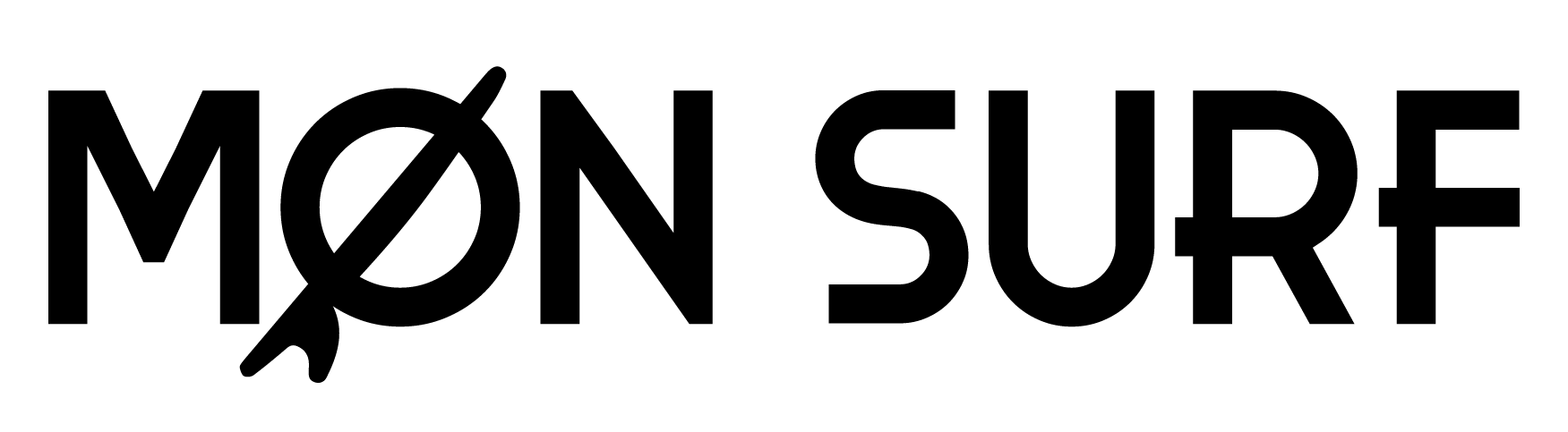 Møn Surf